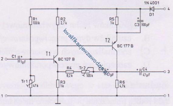 e5_schemat7