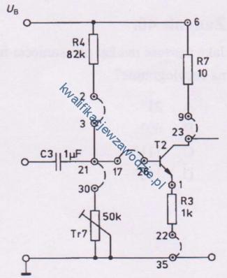 e5_schemat9