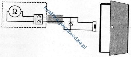 e6_elektrozaczep