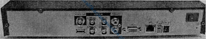 e6_panel