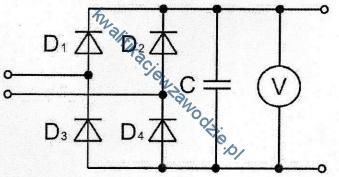 e6_schemat2