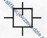e6_symbol