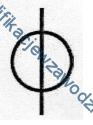 e6_symbol2