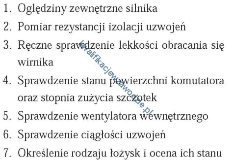 e7_ocena