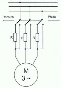 e7_schemat10