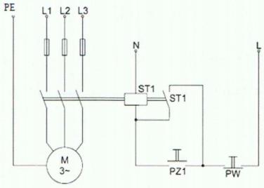 e7_schemat12