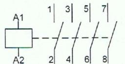 e7_schemat15