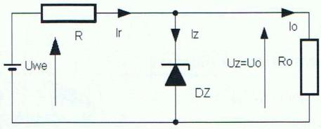 e7_schemat16