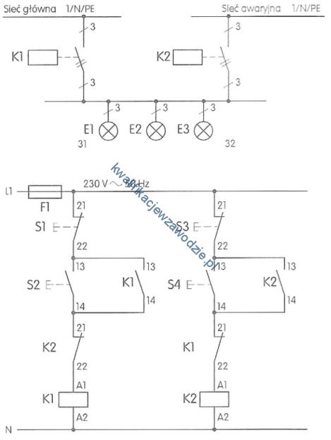 e7_schemat19
