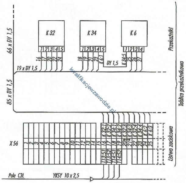 e7_schemat26