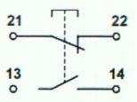 e7_symbol2