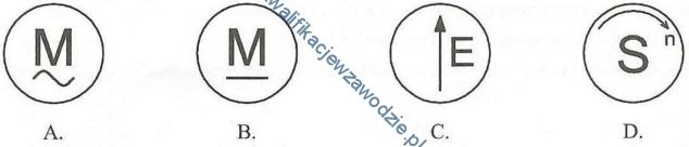 e7_symbole2