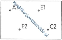 e7_tabliczka6