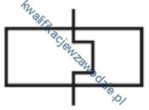 e8_symbol3