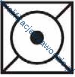 e8_symbol5