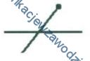 e8_symbol6