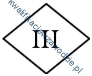 e8_symbol7