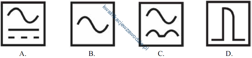 e8_symbole