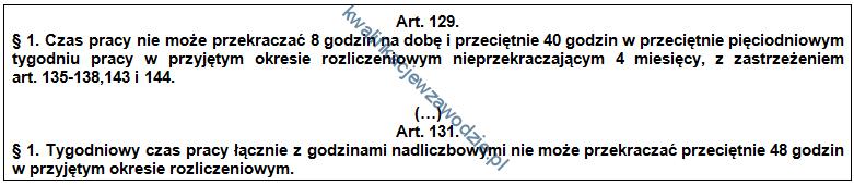 a35_kodeks