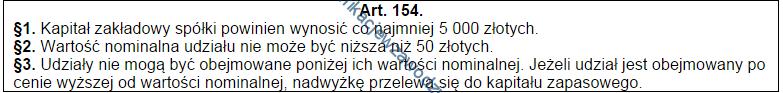 a35_kodeks2