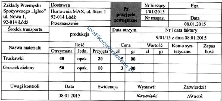 a35_tabela8