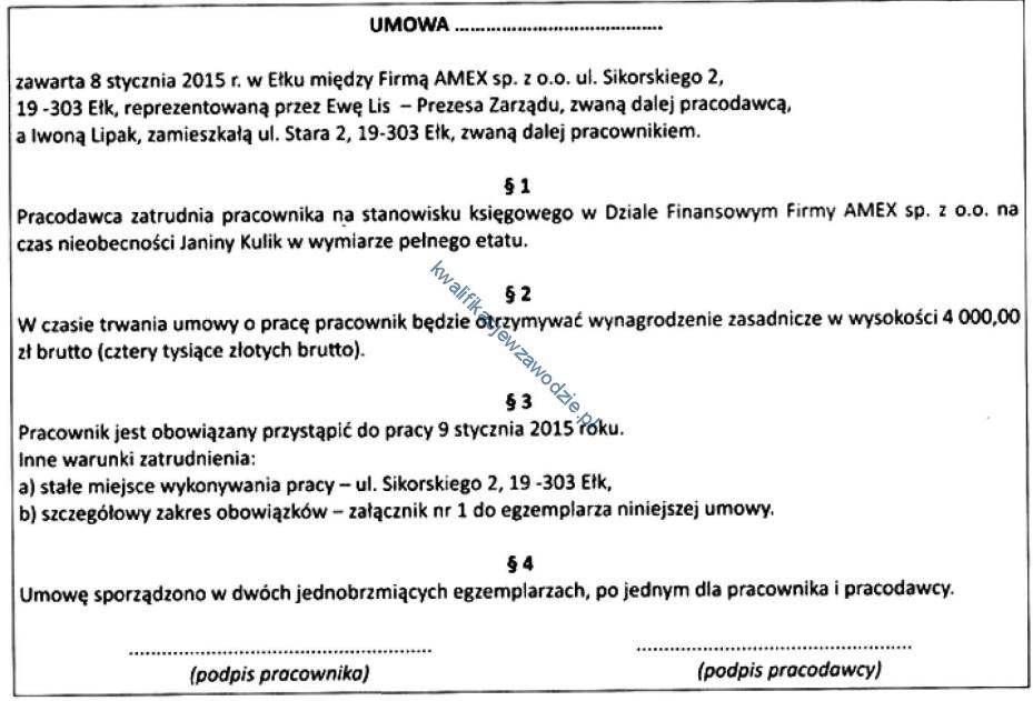 a35_umowa2