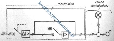 e24_schemat13