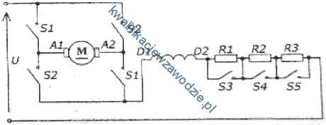 e24_schemat7