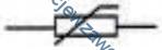 e8_symbol11