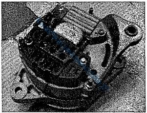 m12_alternator