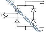 m12_schemat3