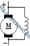 m12_symbol