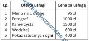 t15_cennik