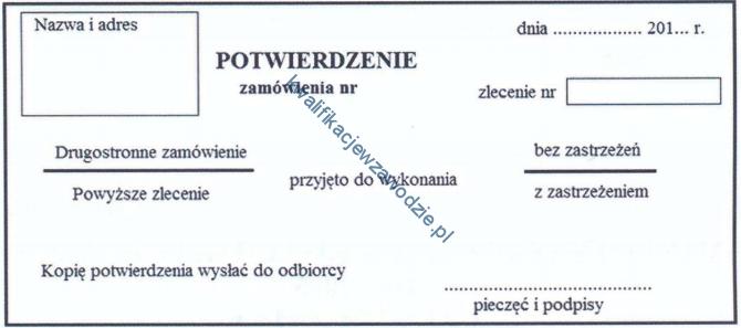 a18_dokument2