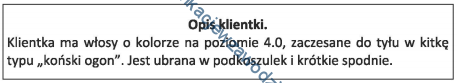 a23_opis