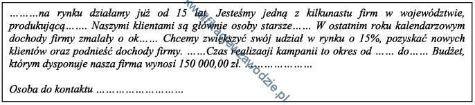a27_pismo