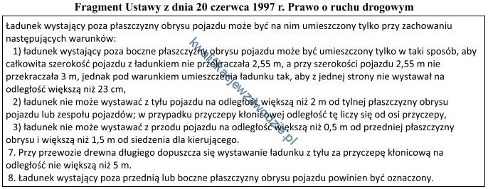 a31_ustawa3
