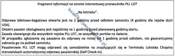a33_informacja