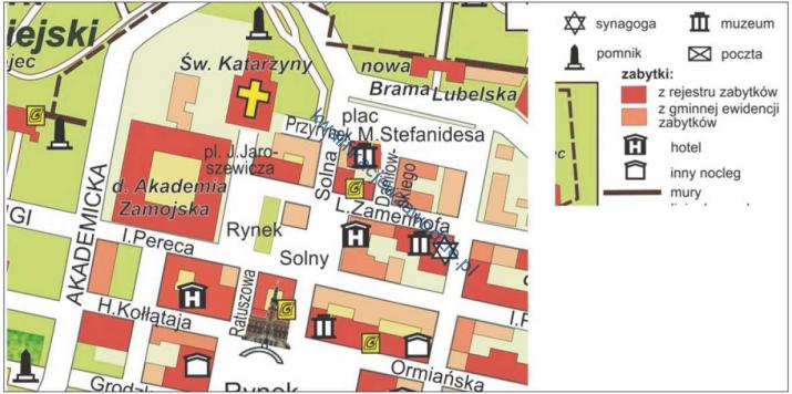 a33_mapa