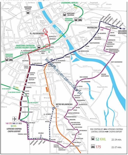 a33_mapa2
