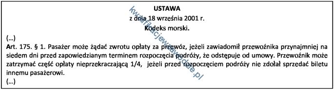a33_ustawa