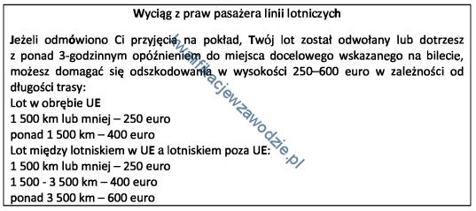 a33_wyciag