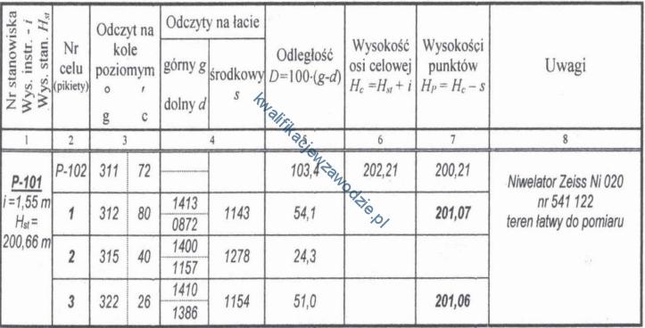 b34_dziennik12