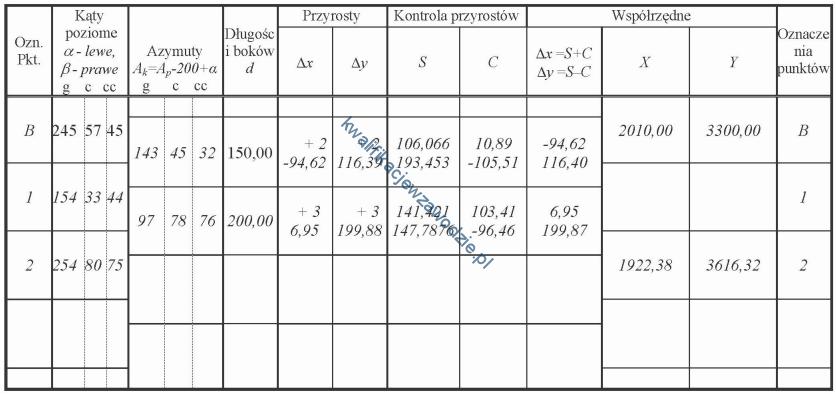 b34_dziennik15