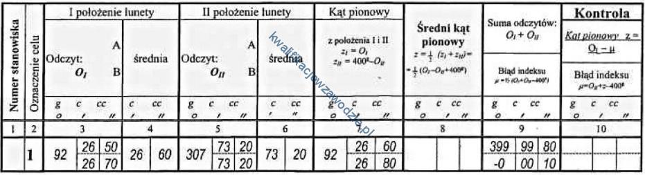 b34_dziennik5