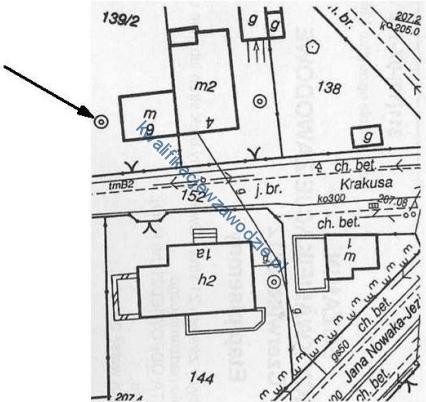 b34_mapa2