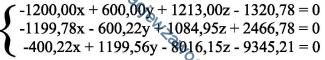 b34_wymiary