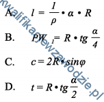 b35_wzory