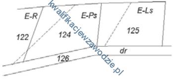 b36_mapa2
