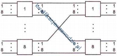 e15_symbol
